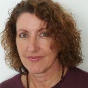Sue Kirk