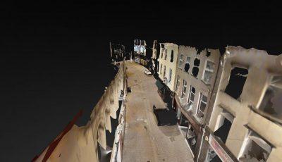 Duke Street – IOM